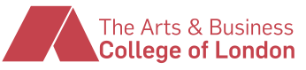 The Arts & Business College of London